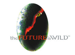 "Bild: ""The future is wild"": Saisonstart 2016 am 19. März"